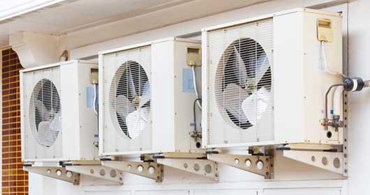 התקנת מזגנים בחיפה - בדיקת תקינות מזגן - מזגן לקירור בקיץ
