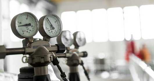 מילוי גז למזגן - תיקון מזגן בקיץ